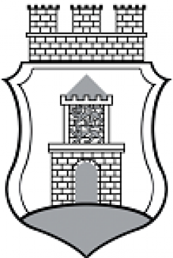 Verein Camberger Kerb e.V.